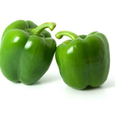 Sweet Pepper
